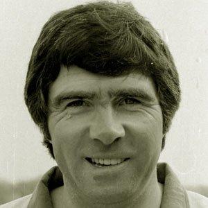 Bobby Gould