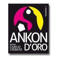 Carlo Urbani