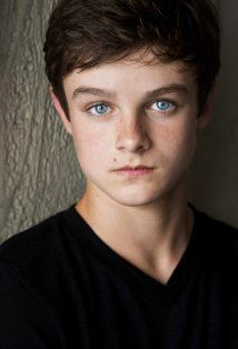 Jamie Chandler