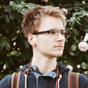 Curtis Wiklund