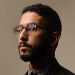 Fahad Albutairi