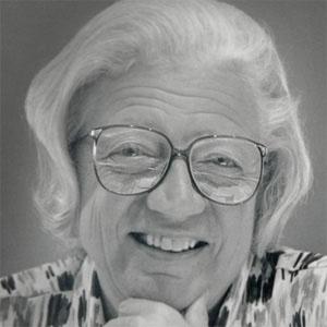 Hanna Holborn Gray