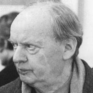 Hans Scharoun