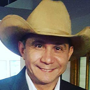 Ignacio Rondon