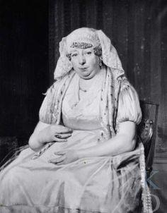 Iuliana Lucia