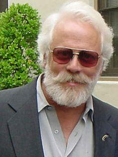 J.G. Hertzler