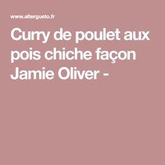 Jamie Curry