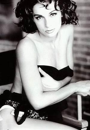 Jane Brucker