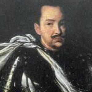 Janusz Radziwill