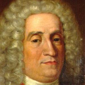 Jose Patino