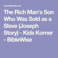 Joseph Story