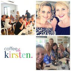 Kirsten Rausing