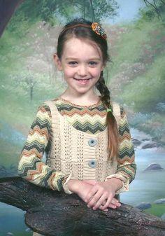Lily Robertson
