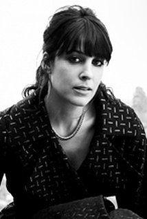 Lindsay Sloane