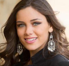 Lorena Haliti