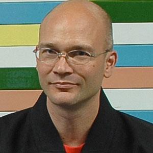 Marco Casagrande