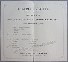 Milane Frantz
