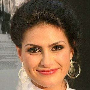 Natalia Guimaraes