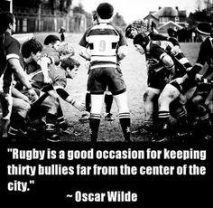 Paddy Wilde
