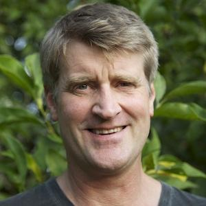 Pete Nelson