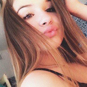 Savannah Bauer
