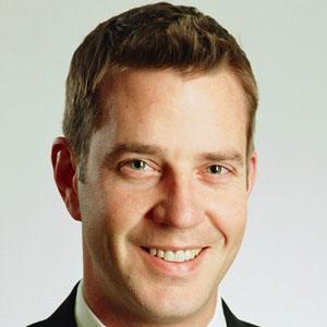 Steven Reineke