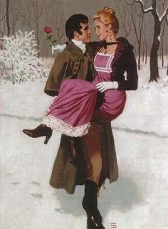 Valentine Courtois
