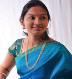 Vani Ganapathy