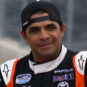Victor Gonzalez Jr.