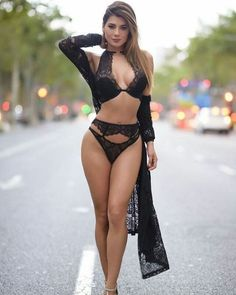 Viviana Castrillon