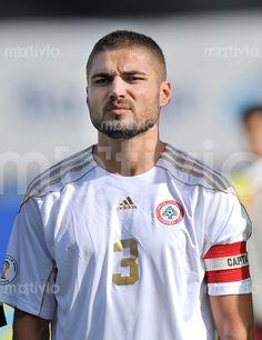Youssef Mohamad