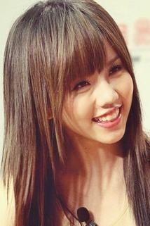 Yumi Bai