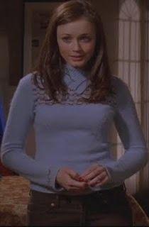 Abby Chapman