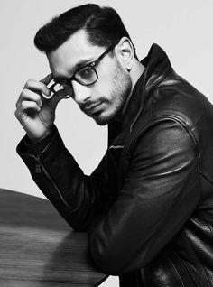 Ahmed Rizk
