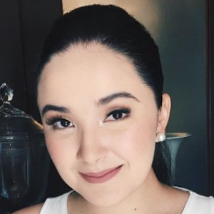 Alissa Martinez