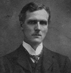 Arthur Keith