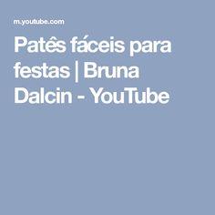 Bruna Dalcin