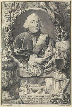 Christian Pagán