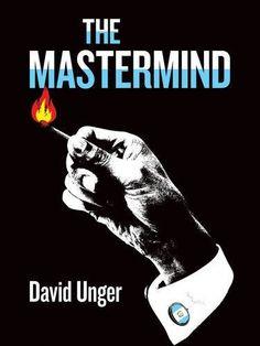 David Unger