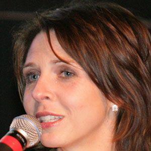 Francesca Vanthielen