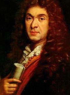 Ivan De Battista