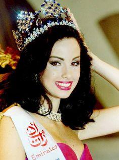 Jacqueline Aguilera