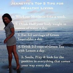 Jeanette Jenkins