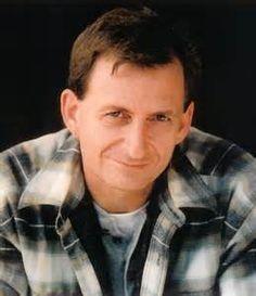 John Balma
