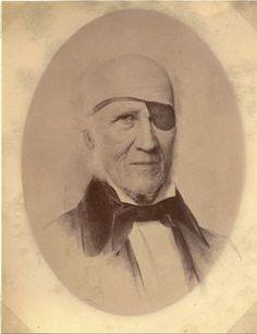 JR Fitzpatrick