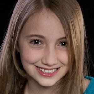 Kaelynn Wright