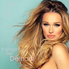 Katarina Van Derham
