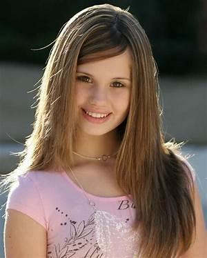 Kimberly Ann Ryan