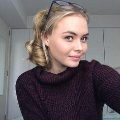 Lilly Van Der Meer