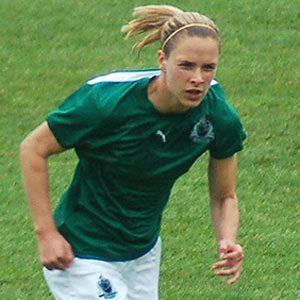 Lindsay Tarpley
